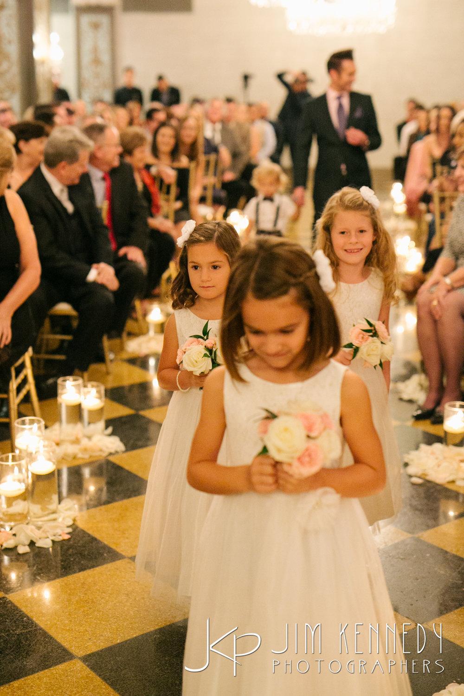 us-grant-wedding-116.JPG