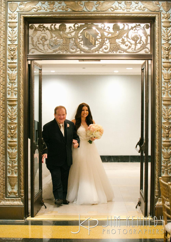 us-grant-wedding-120.JPG