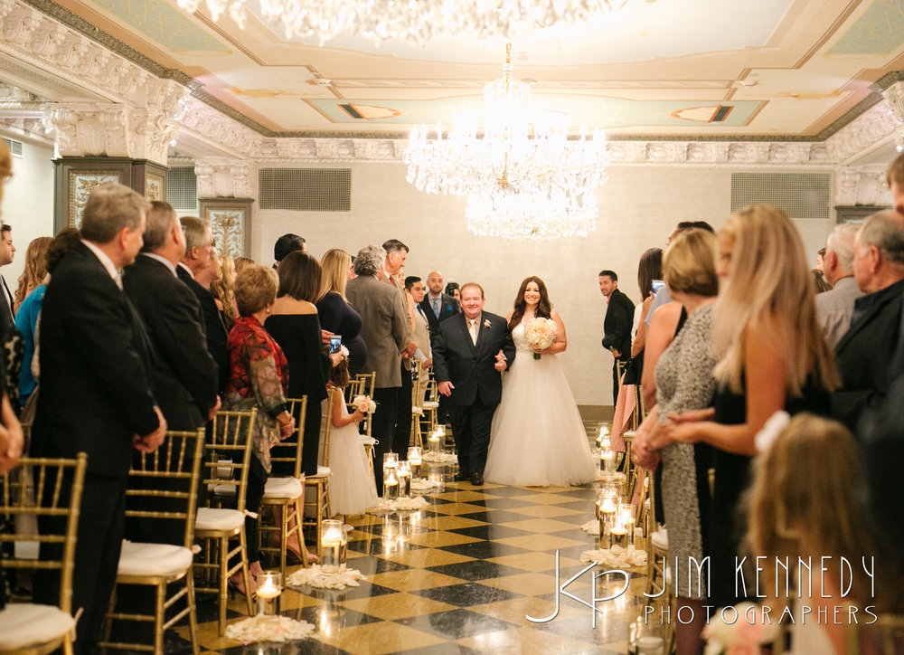 us-grant-wedding-121.JPG