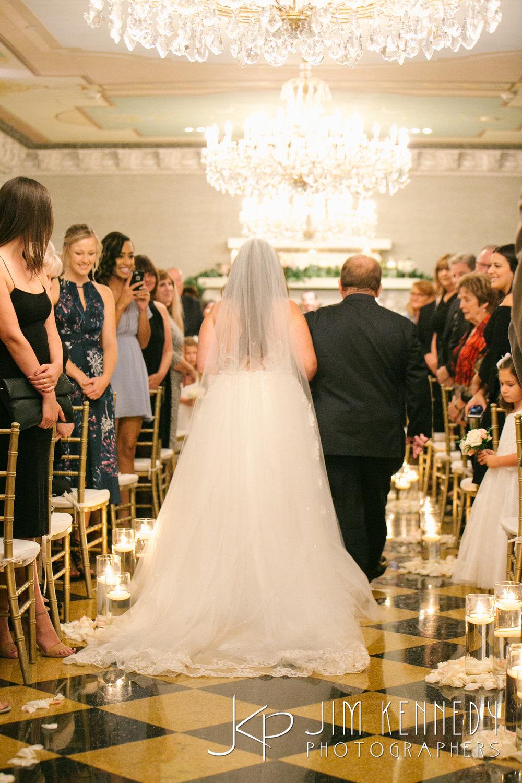 us-grant-wedding-123.JPG