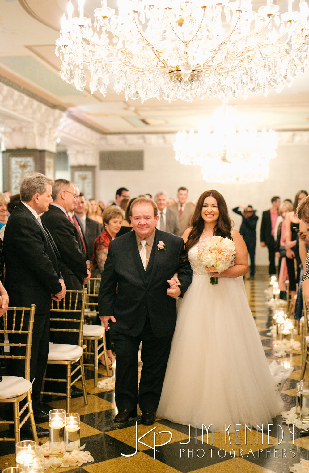 us-grant-wedding-124.JPG