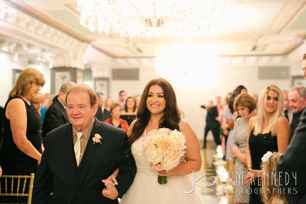 us-grant-wedding-125.JPG