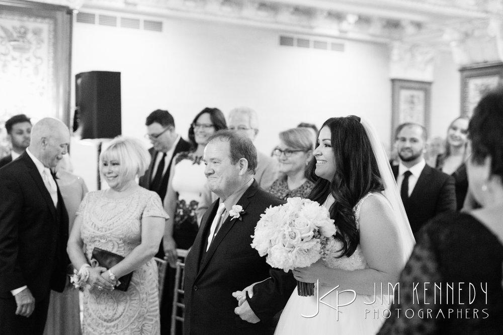 us-grant-wedding-127.JPG