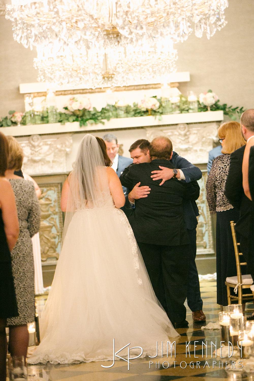 us-grant-wedding-126.JPG