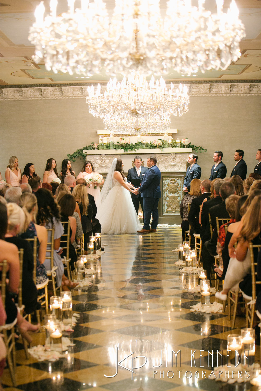 us-grant-wedding-128.JPG