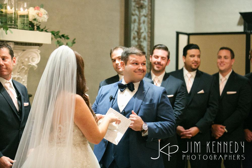 us-grant-wedding-129.JPG