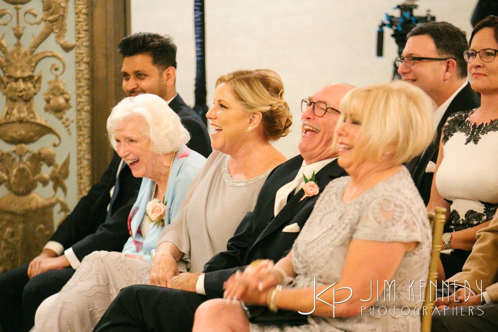 us-grant-wedding-130.JPG