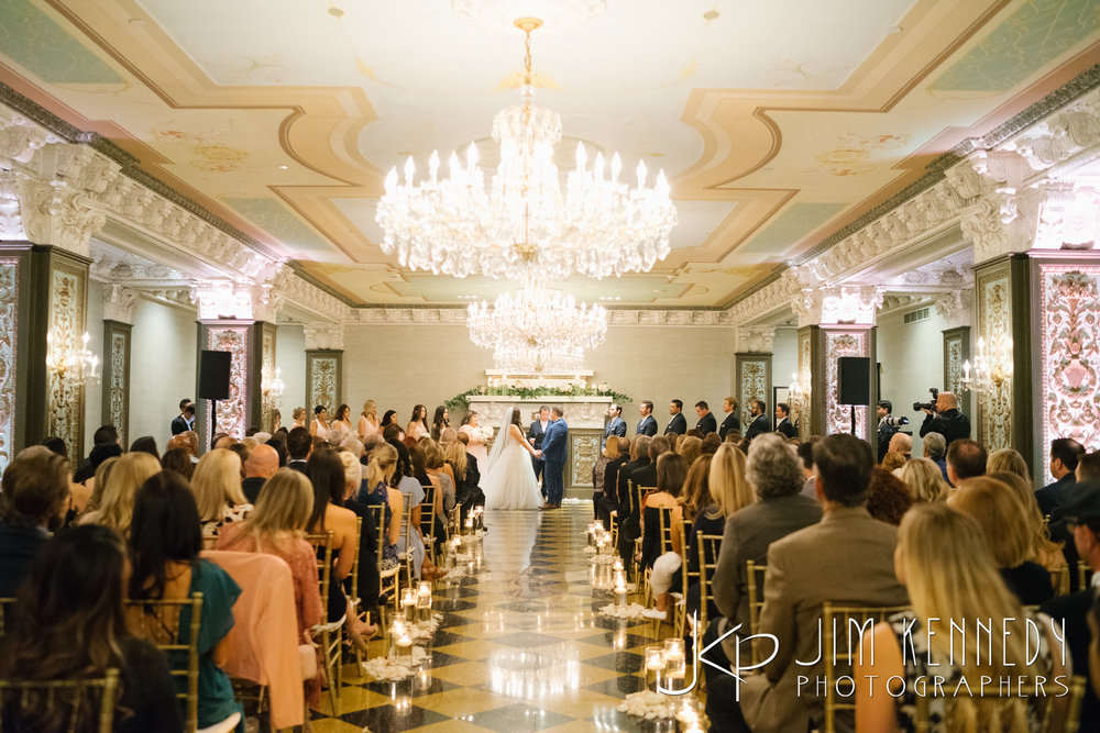 us-grant-wedding-131.JPG