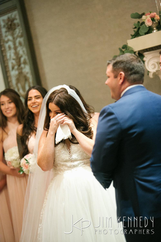 us-grant-wedding-132.JPG