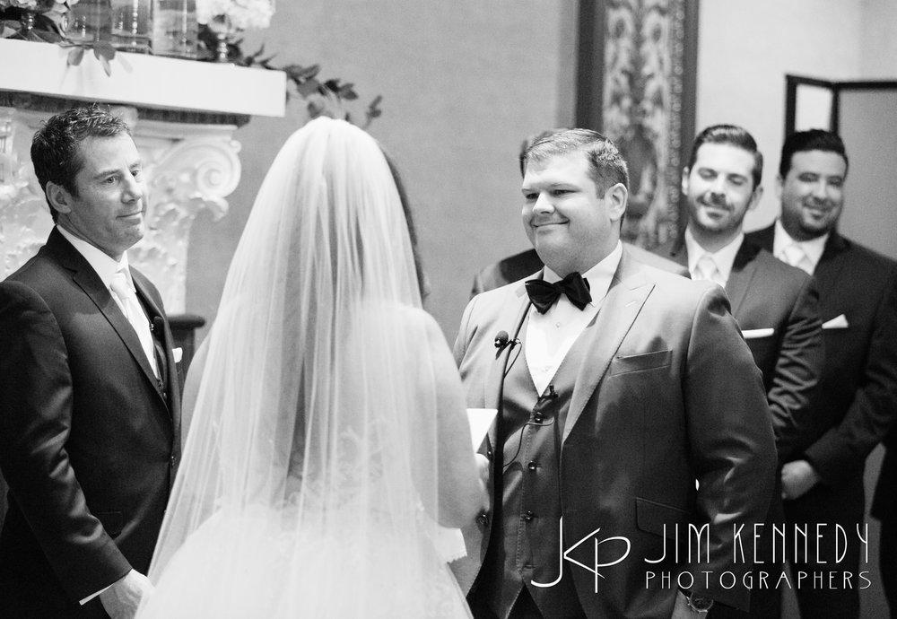 us-grant-wedding-133.JPG
