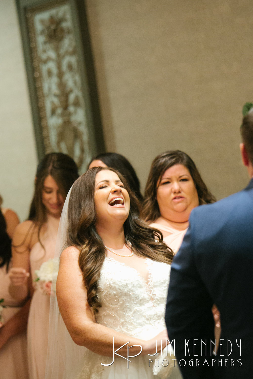us-grant-wedding-135.JPG