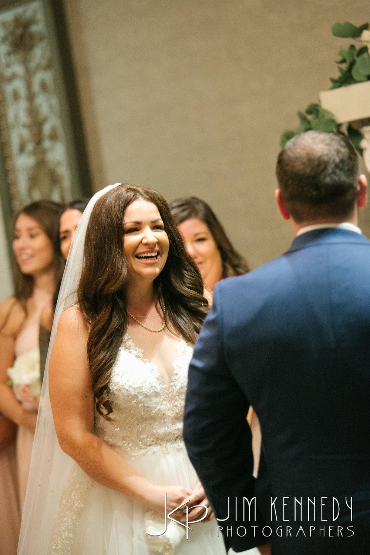 us-grant-wedding-136.JPG