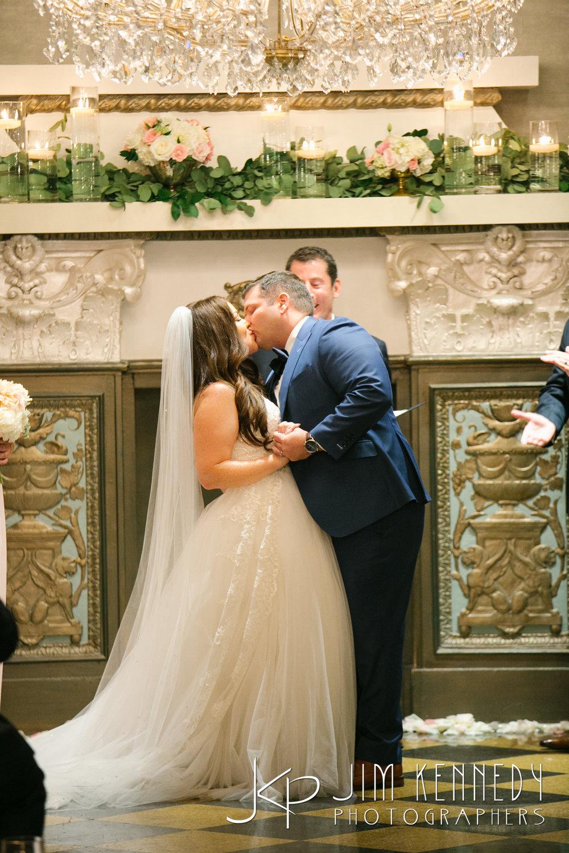 us-grant-wedding-137.JPG