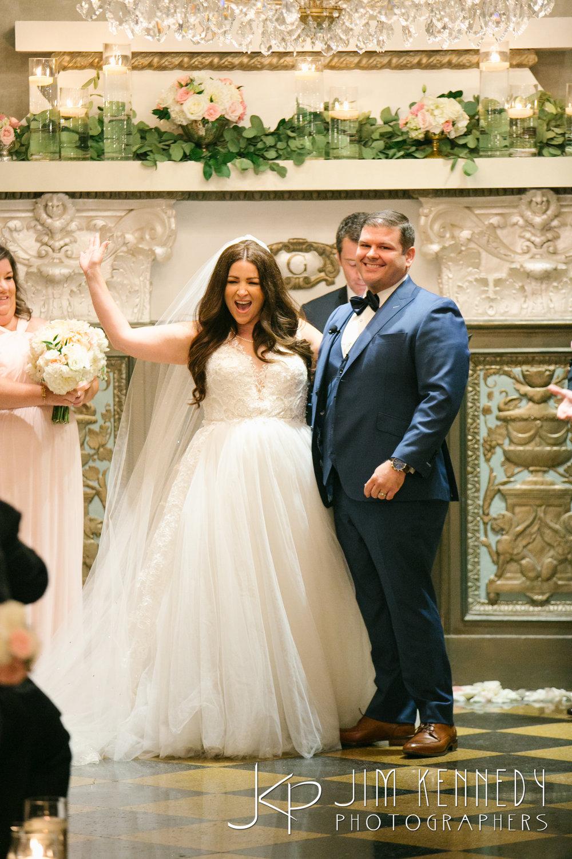 us-grant-wedding-139.JPG