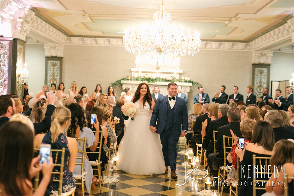 us-grant-wedding-140.JPG