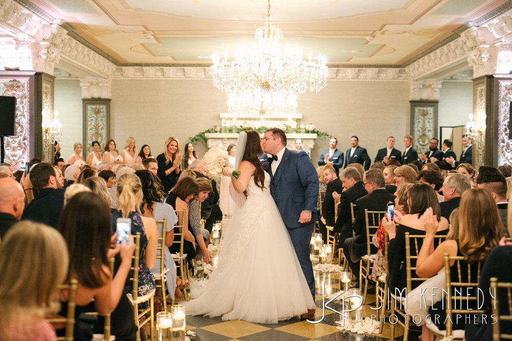 us-grant-wedding-141.JPG