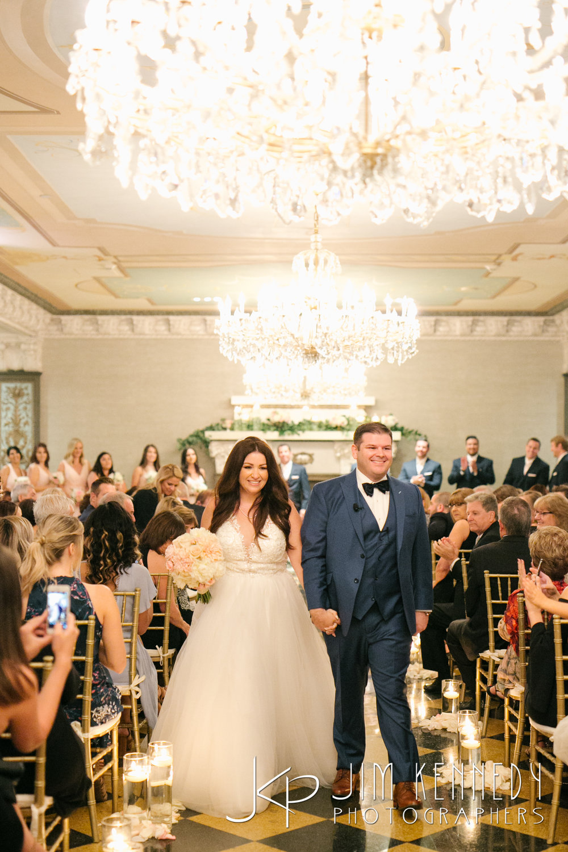 us-grant-wedding-142.JPG