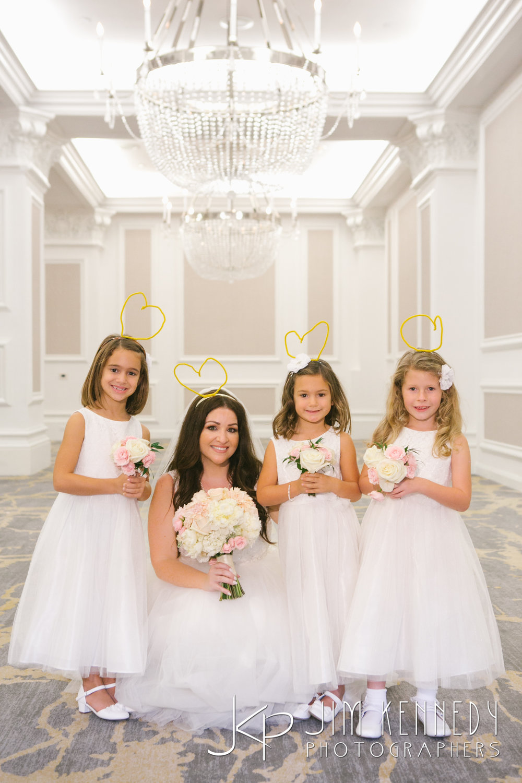 us-grant-wedding-144.JPG