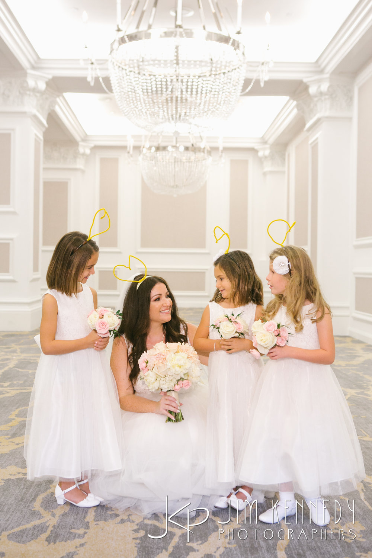 us-grant-wedding-145.JPG