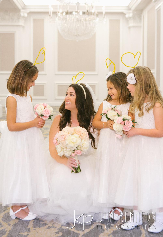 us-grant-wedding-146.JPG