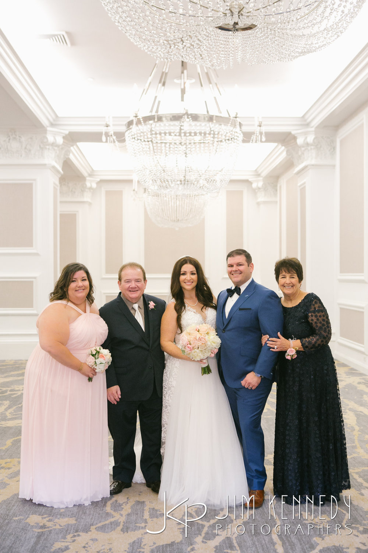 us-grant-wedding-147.JPG