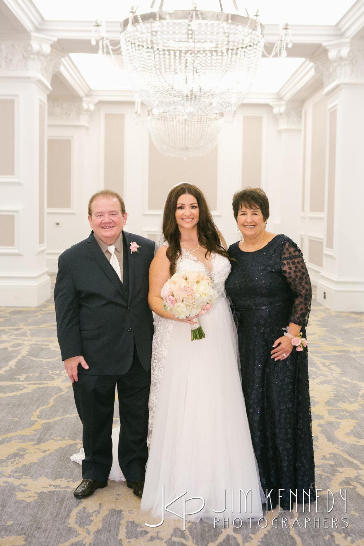 us-grant-wedding-148.JPG