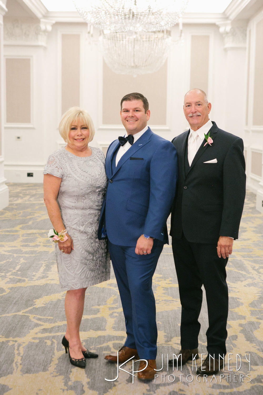 us-grant-wedding-150.JPG
