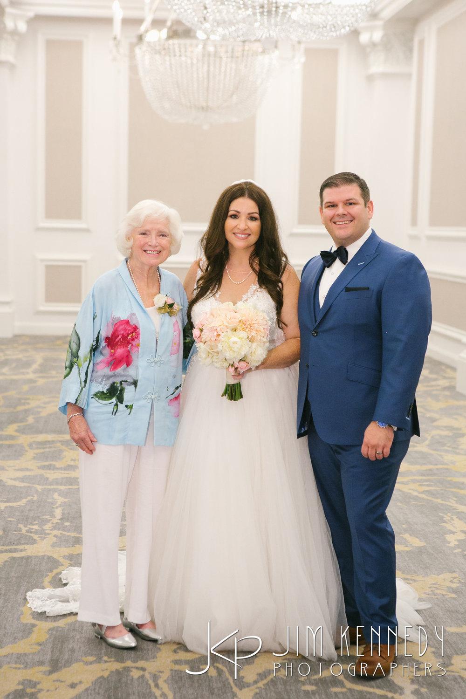 us-grant-wedding-151.JPG