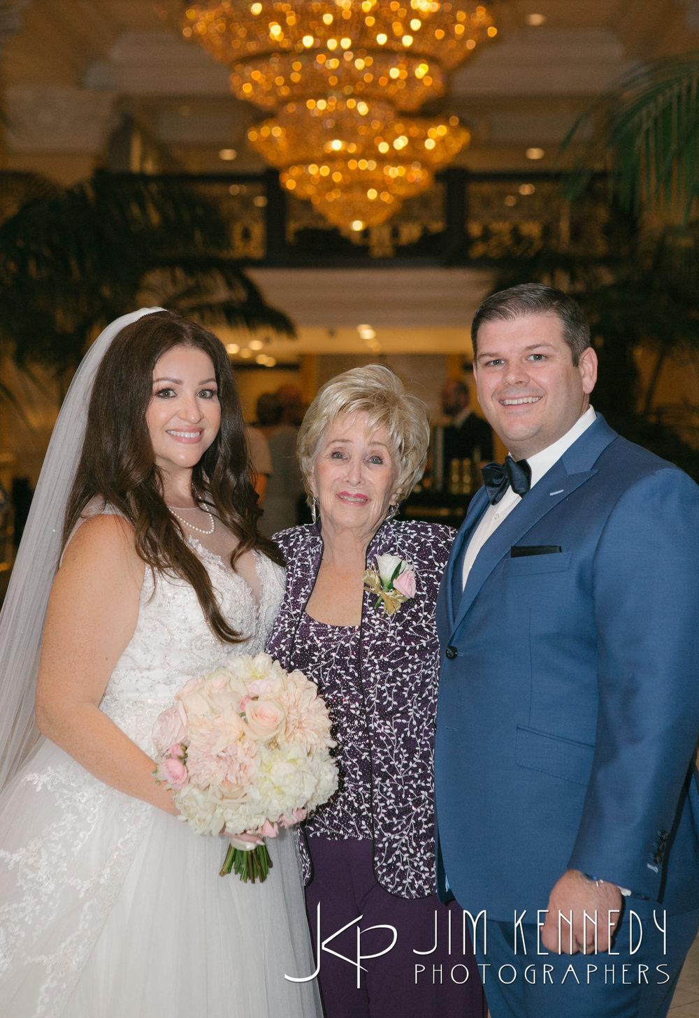 us-grant-wedding-153.JPG