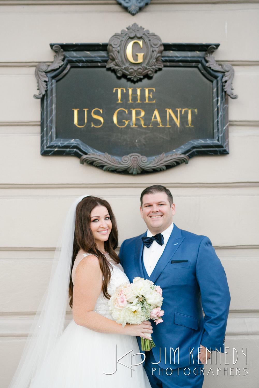 us-grant-wedding-154.JPG