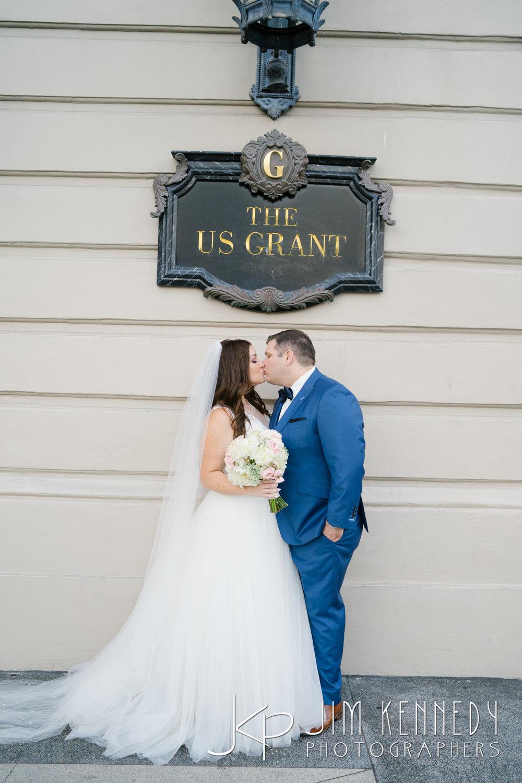 us-grant-wedding-155.JPG