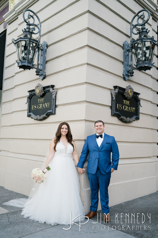us-grant-wedding-157.JPG