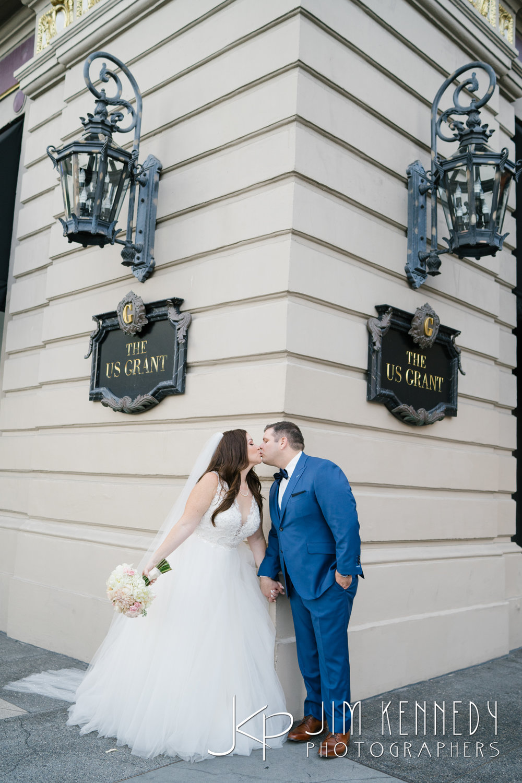 us-grant-wedding-158.JPG
