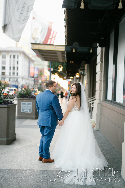 us-grant-wedding-160.JPG