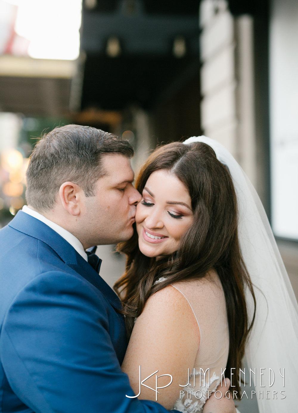 us-grant-wedding-161.JPG