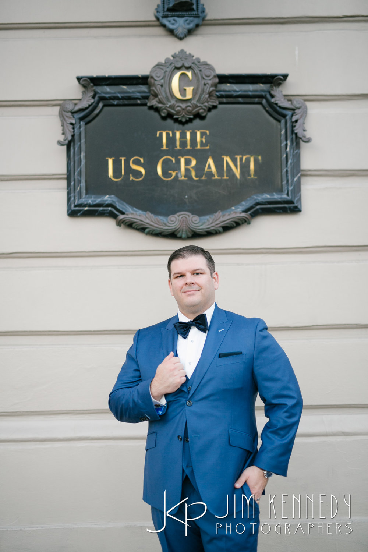 us-grant-wedding-162.JPG