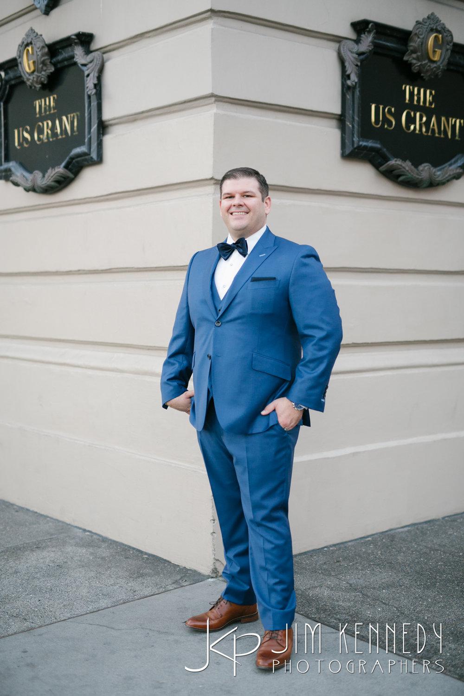 us-grant-wedding-163.JPG