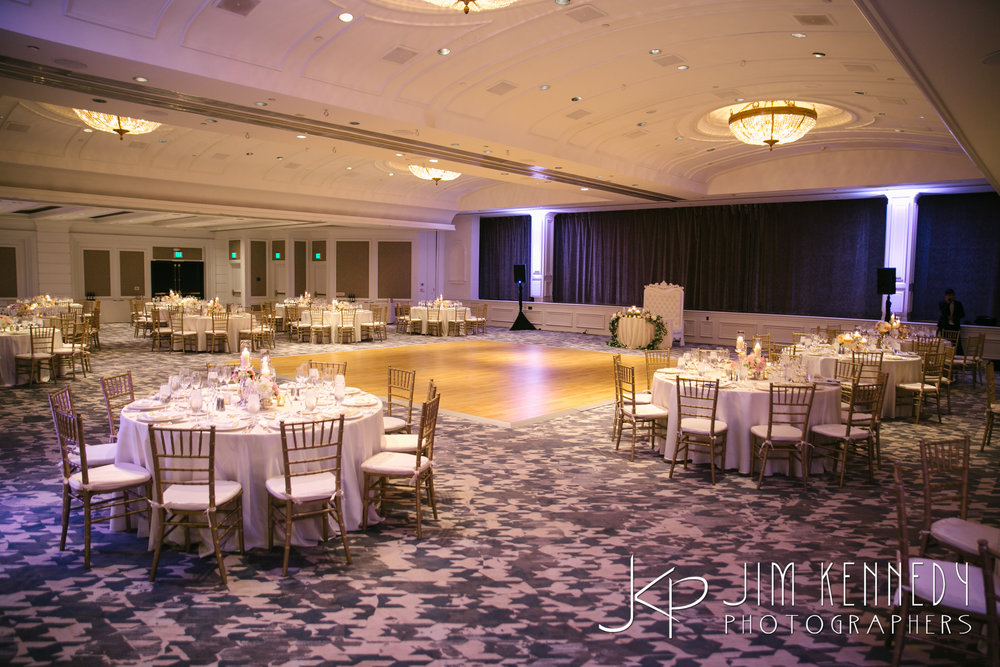 us-grant-wedding-164.JPG