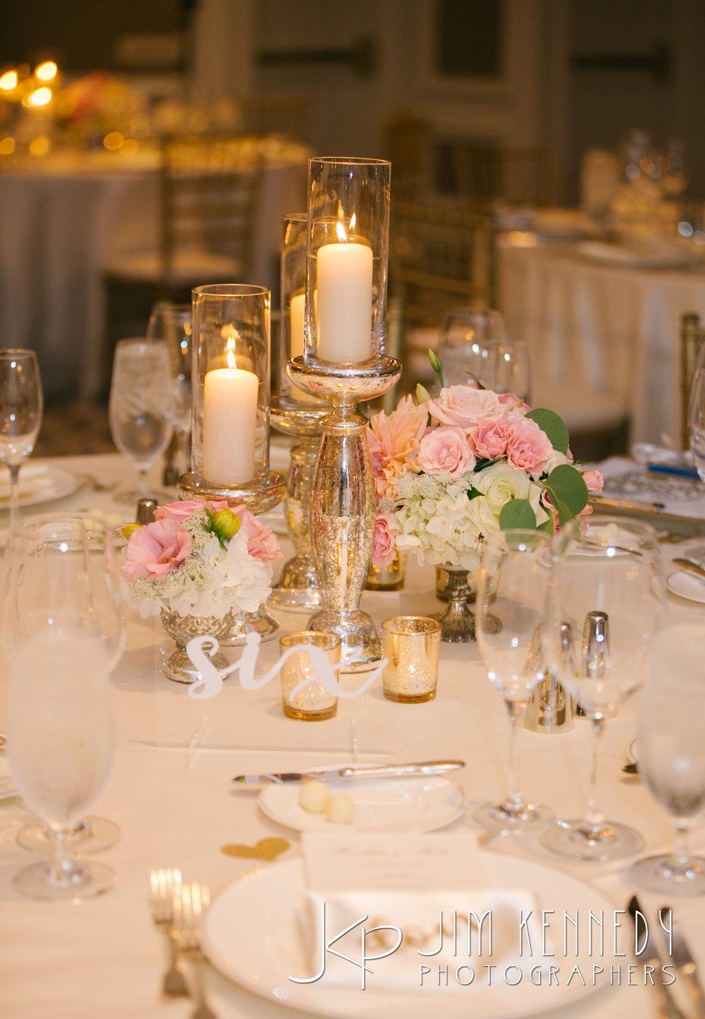 us-grant-wedding-165.JPG