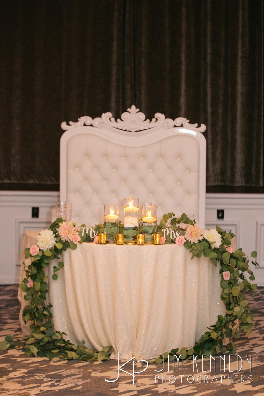 us-grant-wedding-166.JPG
