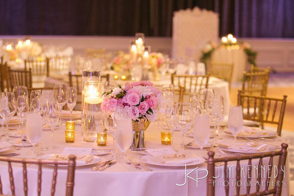 us-grant-wedding-167.JPG