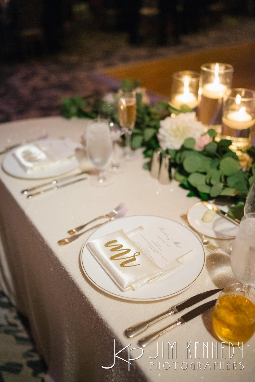 us-grant-wedding-168.JPG