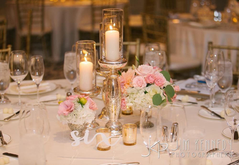 us-grant-wedding-169.JPG