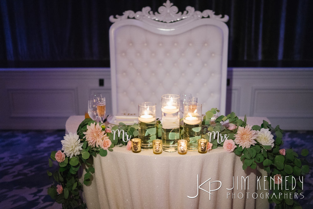 us-grant-wedding-171.JPG