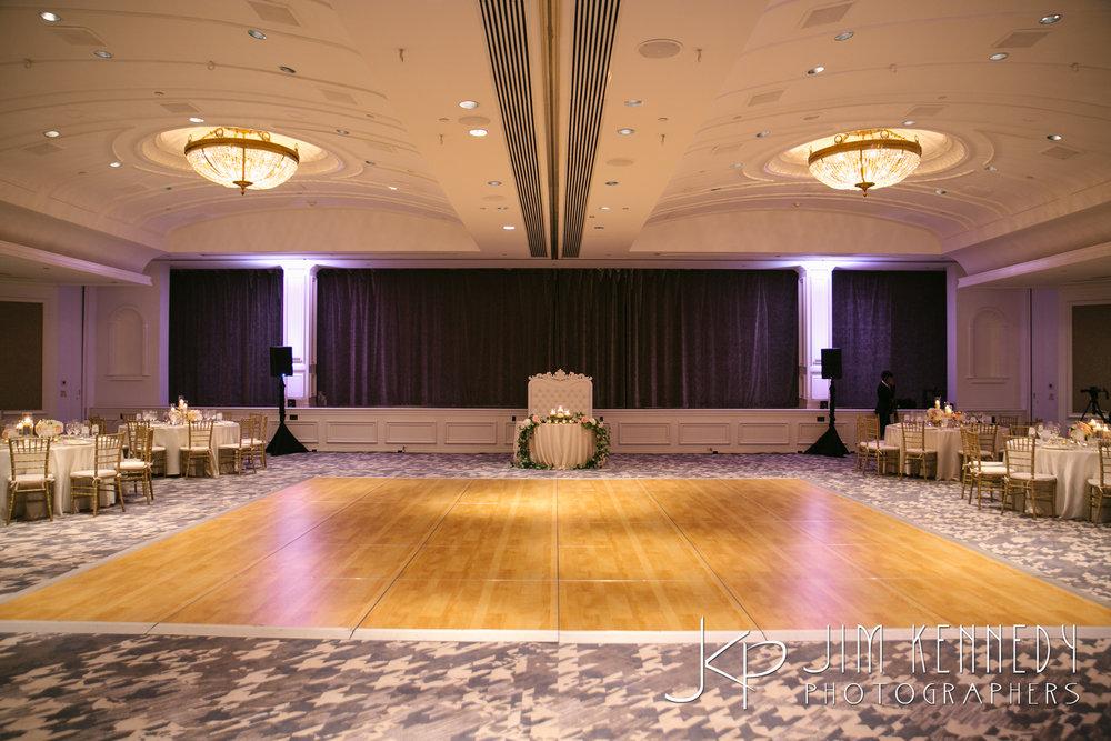 us-grant-wedding-172.JPG