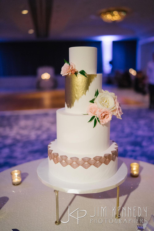 us-grant-wedding-173.JPG