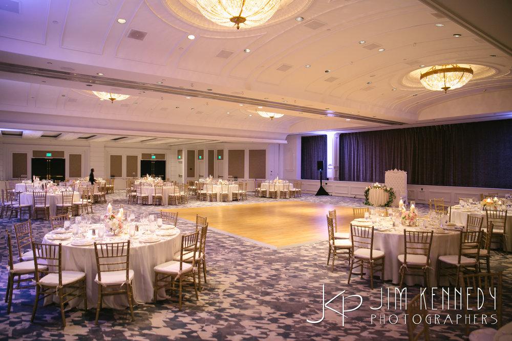 us-grant-wedding-174.JPG