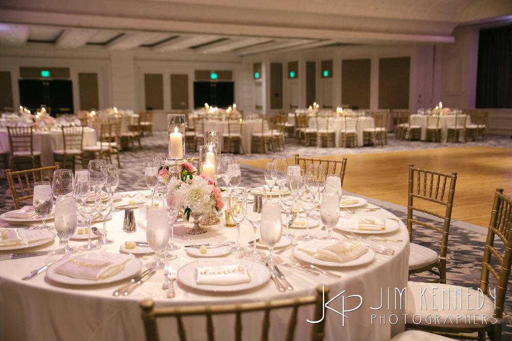 us-grant-wedding-175.JPG