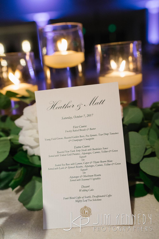 us-grant-wedding-176.JPG