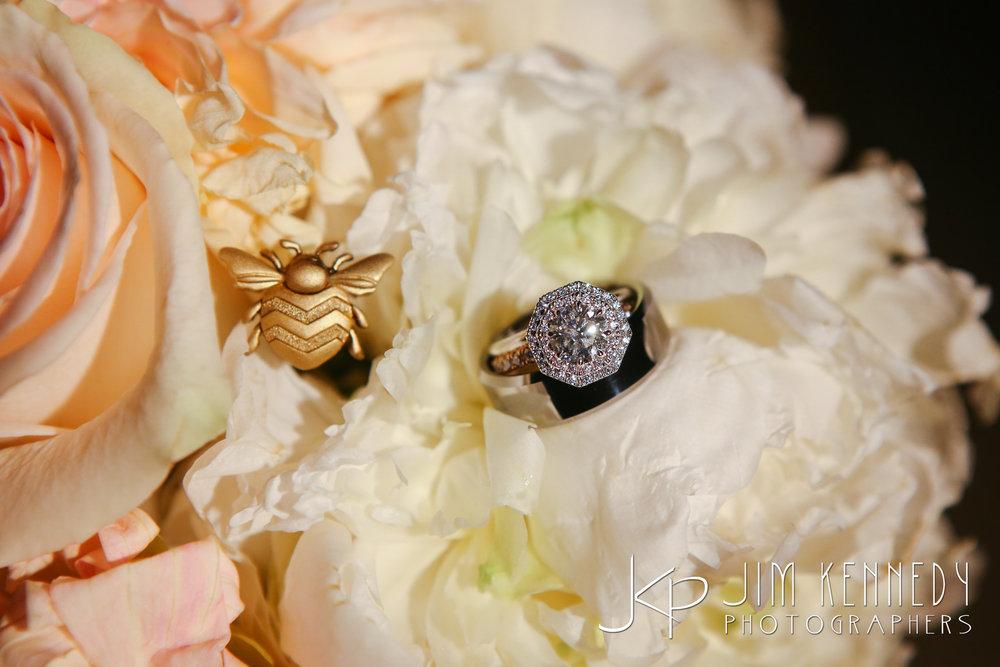 us-grant-wedding-179.JPG